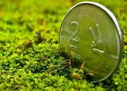 Декларация о плате за негативное воздействие на окружающую среду