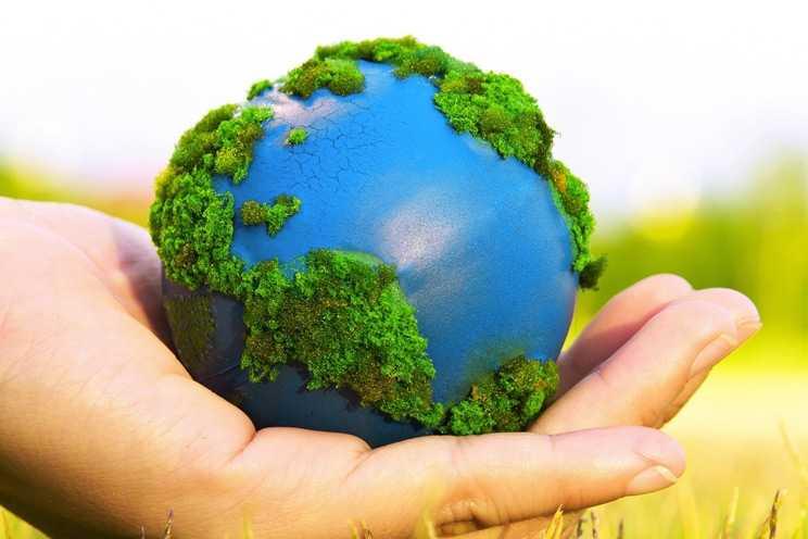 Правила и сроки получения лицензии на опасности отходы 1 – 4 класса