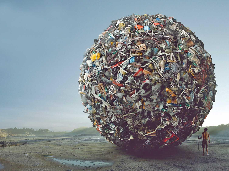 У нас вы можете заказать статистическую отчетность 2 ТП отходы