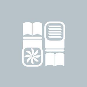 Преимущества нашей разработки паспорта ГОУ и ПГУ